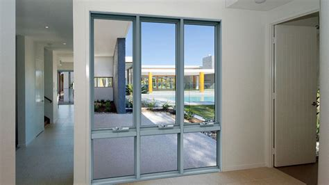 signature awning windows   great   invite natural light  ventilation   home