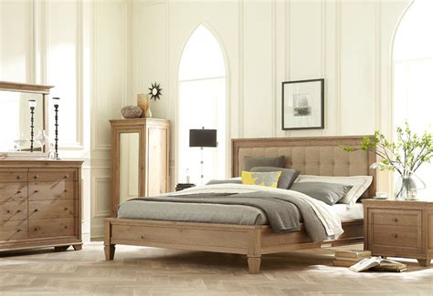 Dressers At Walmart Canada by Great Solid Wood Bedrooms Made In Canada Eclectic