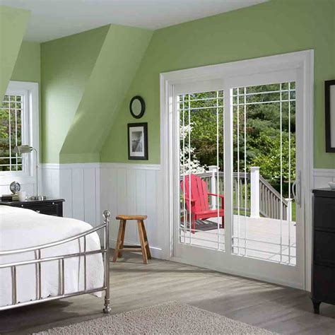 Glass Sliding Doors by Sliding Glass Doors