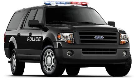 expedition special service vehicle fleetfordcom