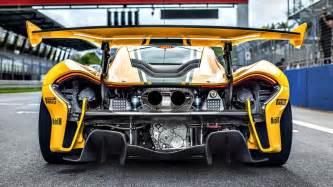 Ferrari track cars (599XX Evo, FXX, FXX K) and their ...
