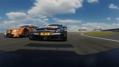 Race Cars Gifs Bmw Audi Dtm Mercedes