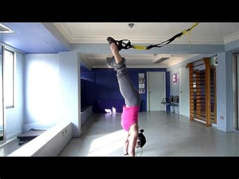 Trx Boat Pose by 17 Best Images About Arm Balances Inversions On