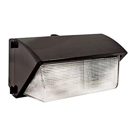 rab wp3h250psq metal halide wall pack 250 watt