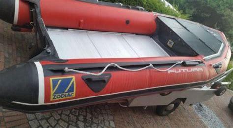 Yam Bootonderdelen by Rubberboten Watersport Advertenties In Noord Holland