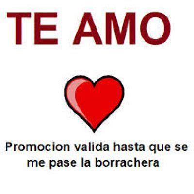 Memes De Amor - amor memes and google on pinterest