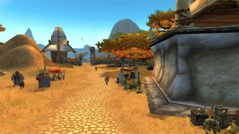 classic wow rogue leveling warcraft guide combat table bug wowhead values accounts stress active access test june game