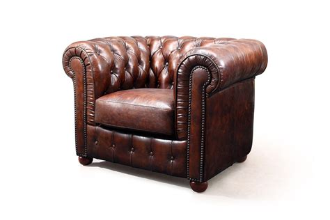 fauteuil bureau chesterfield fauteuil chesterfield original