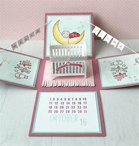 selbstgebastelte geschenke zur geburt pin auf karten box geschenke zur geburt junge geschenke zur geburt basteln und