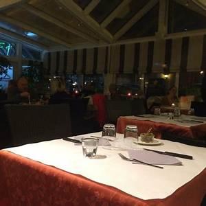 Restaurants In Colmar : restaurant villa romana colmar restaurant reviews phone number photos tripadvisor ~ Orissabook.com Haus und Dekorationen