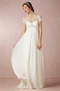 brautkleider schwanger age youngster affordable wedding dresses regency