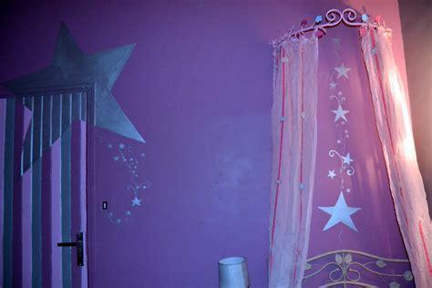 chambre a coucher romantique chambre bebe et grise