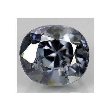 spine l for sale 1 06 ct natural mogok spinel loose gemstone for sale wholesale