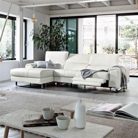 poltronesofa canape poltronesofà divani