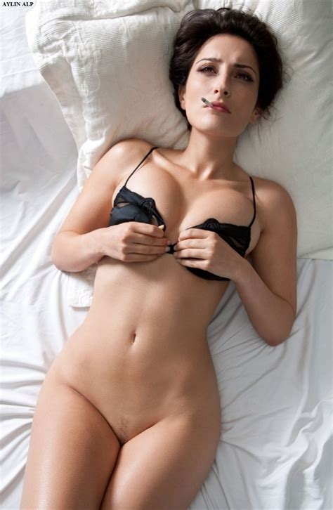 Turkish Sexy Porn Girls Pics