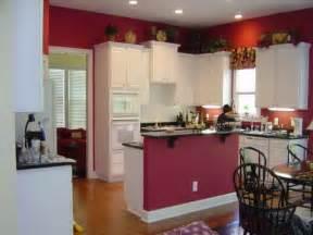 color ideas for kitchen walls kitchen color ideas quicua com