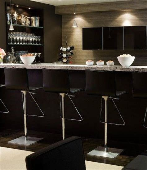 Modern Bar Ideas top 40 best home bar designs and ideas for next luxury