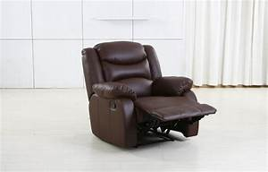 Fauteuil Electrique Conforama : conforama fauteuil relax maison design ~ Teatrodelosmanantiales.com Idées de Décoration