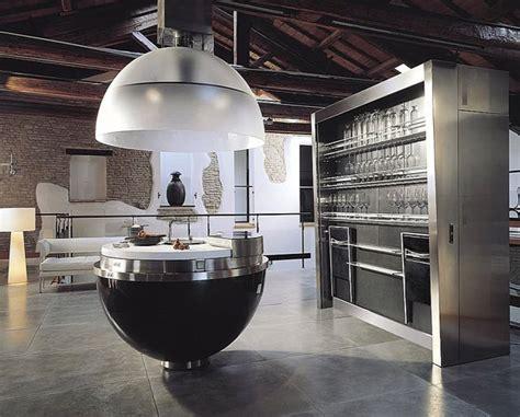 cuisine bulle l d feng shui décoration d 39 intérieur et consulting