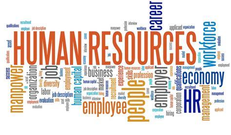 human resources workshop  mississauga brampton