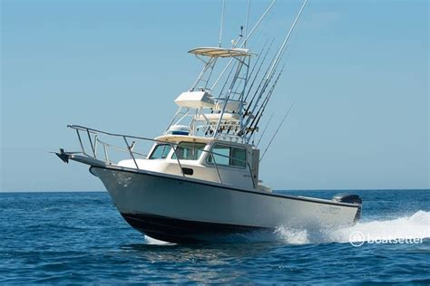 Boatsetter Insurance Policy by Rent A 2006 28 Ft Marine 2320 Sl Sport Cabin In