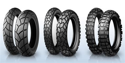 Allroad Motorcycle Tyres For Touring