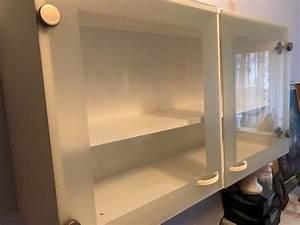 Küchen Unterschrank Gebraucht : hangeschrank kuche gebraucht kaufen nur 2 st bis 65 g nstiger ~ Eleganceandgraceweddings.com Haus und Dekorationen