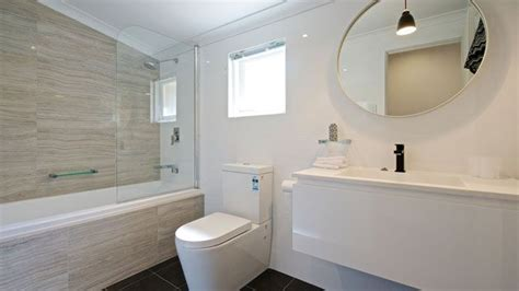 Modern Bathroom Tiles Perth by Bathroom Tiles Design Ideas 2017 2018