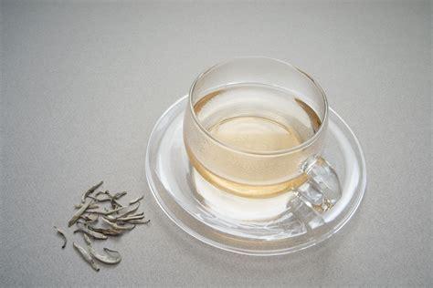 white tea caffeine white tea caffeine content preparation and origins
