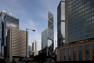 Hong Kong's premium office space ranked world's most ...