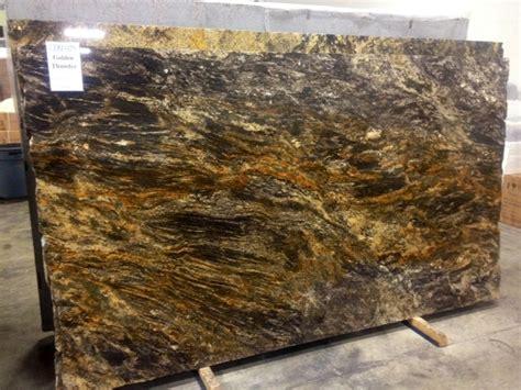 pin by mehmet ali on stonepark marble granite we are not
