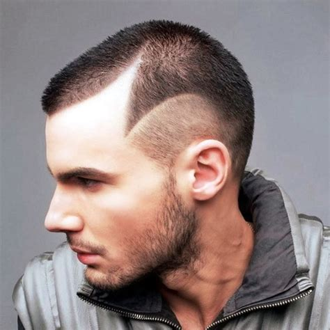 824 best images about men s haircut and hairstyles on