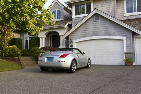 home with car report from california agency looks at millennials baby boomers