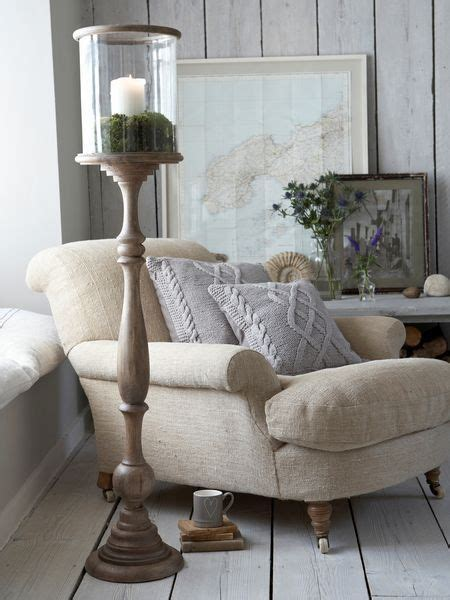 book nook 17 of the coziest reading spots on the
