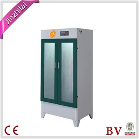 laundry uv sterilizer cabinet clothes ozone disinfection
