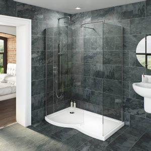 luxury condos in vancouver cost to convert a tub into a walk in shower apartment geeks