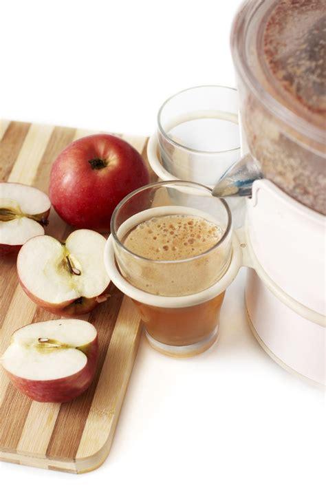 drink recipes kitchensanity juicing juice nutrition