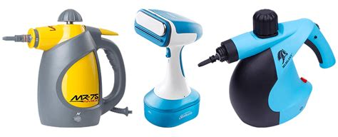 Best Steam Cleaners For Upholstery by Best Steam Cleaners For Upholstery Review Top 10 Picks