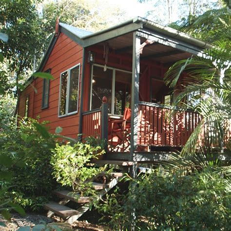 tiny house fyi about tiny house world fyi network