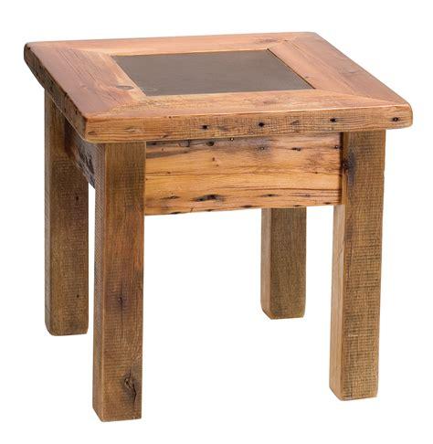 the barn furniture reclaimed barn wood furniture rustic furniture mall by