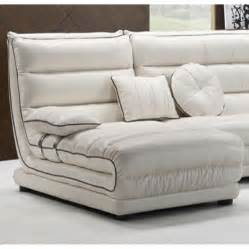 small sofa sectionals piece small leather sectional sofa