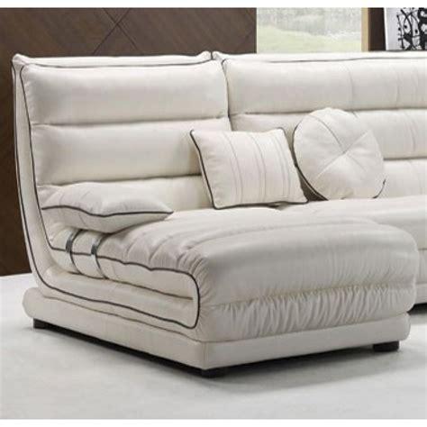Small Contemporary Sofas by Small Modern Sofa Smalltowndjs