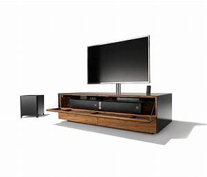 Mbel Tv Board Top Full Size Of Tv Mobel Grau Lowboard