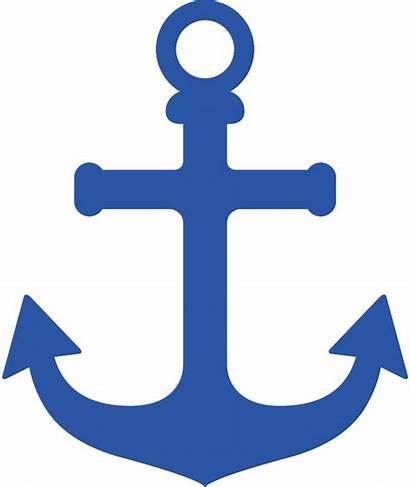 Anchor Ancla Clipart Mickey Marina Bueno Disney