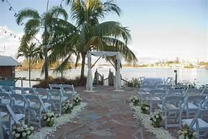 bahamas weddings venues pelican bay chic bahamas weddings With free wedding ceremony locations