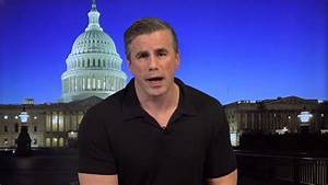 JW President Tom Fitton discussing Mueller/DOJ/FBI ...