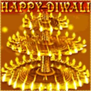 Happy Diwali Wishes Cards, Free Happy Diwali Wishes Wishes ...