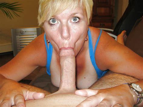 Oral Sex Sucking Amateurs 5 Matures Full Size Picture 3