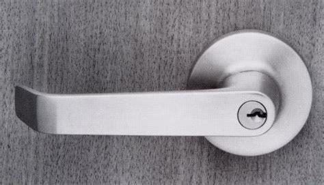 How To Unlock A New Career As A Locksmith