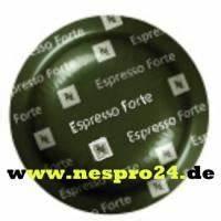 Nespresso Rechnung : 300 nespresso pads f r die professional maschine mit rechnung von privat ~ Themetempest.com Abrechnung